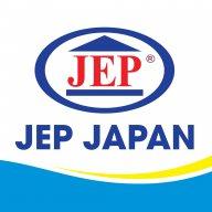 Jep Japan