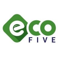 Sơn ECO FIVE