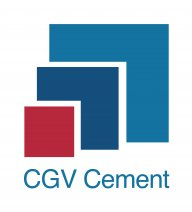 Cty TNHH Cement Group VN